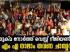 യുക്മ നോർത്ത് വെസ്റ്റ് റീജിയൻ കലാമേള; എം.എം എയ്ക്ക് നാലാം കിരീടം