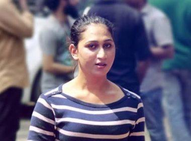 പേരന്പിലെ ട്രാന്സ്ജെന്ഡര് നായിക അഞ്ജലി അമീറിന്റെ ജീവിതം വെള്ളിത്തിരയിലേക്ക്