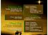 എയ്ൽസ്ഫോർഡ് സെന്റ് പാദ്രെ പിയോ മിഷനിൽ ഇടവക ദിനവും ക്രിസ്മസ് പുതുവത്സര ആഘോഷങ്ങളും ജനുവരി 5  ന്