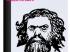 അഞ്ച് വർഷം പൂർത്തിയാക്കി  ജ്വാല ഇ-മാഗസിൻ; പുതുമകളുമായി ഫെബ്രുവരി ലക്കം