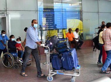 കൊറോണ: പ്രവാസി ഇന്ത്യക്കാര് കനത്ത ജാഗ്രത പുലർത്തണമെന്ന് ദുബായ്  ഇന്ത്യൻ കോൺസുൽ ജനറൽ