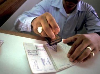 മാർച്ച് 31ന് മുമ്പ് നൽകിയ എല്ലാ വീസകളം റദ്ദായതായി കണക്കാക്കുമെന്ന് കുവൈത്ത്