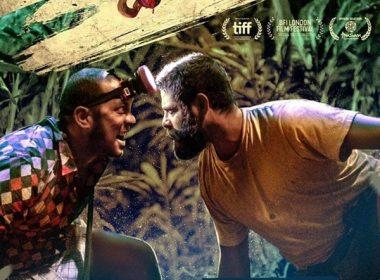 ഓസ്കറിൽ ഇന്റർനാഷണൽ ഫീച്ചർ ഫിലിം വിഭാഗത്തിൽ ഇന്ത്യയുടെ ഔദ്യോഗിക എന്ട്രിയായി ജല്ലിക്കെട്ട്