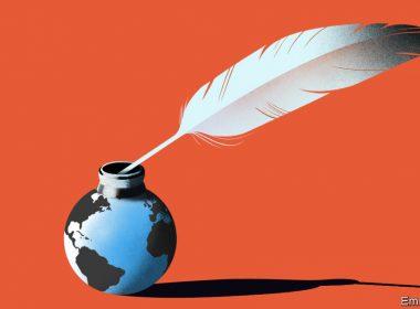 ഗ്രേറ്റ് ബ്രിട്ടൻ രൂപത ദമ്പതീ വർഷാചരണം:  ഉപന്യാസ രചനാ മത്സരത്തിന്റെ ഫലങ്ങൾ പ്രഖ്യാപിച്ചു