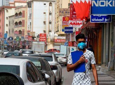 കോവിഡ് പ്രതിസന്ധി: ബഹ്റൈനിൽ 12 മേഖലകളിലെ ജീവനക്കാർക്ക് സർക്കാർ ശമ്പളം നൽകും