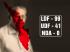 """പിണറായി തരംഗം! കേരളത്തി ൽ 44 വർഷത്തിന് ശേഷം """"ആചാര ലംഘനം""""; തുടർഭരണം ഉറപ്പിച്ച് എൽഡിഎഫ്"""