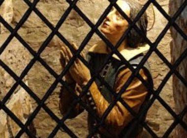 ഗ്രെയ്റ്റ് ബ്രിട്ടൻ സീറോ മലബാർ രൂപത ജപമാല യജ്ഞം ഞായറാഴ്ച വൈകിട്ട് 8 മണിക്ക്