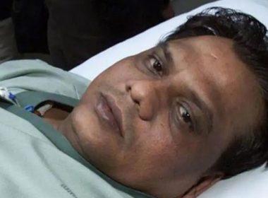 അധോലോക കുറ്റവാളി ഛോട്ടാ രാജൻ കോവിഡ് ബാധിച്ച് മരിച്ചു; ലോകത്തിലെ 50% പുതിയ രോഗികൾ ഇന്ത്യയിൽ